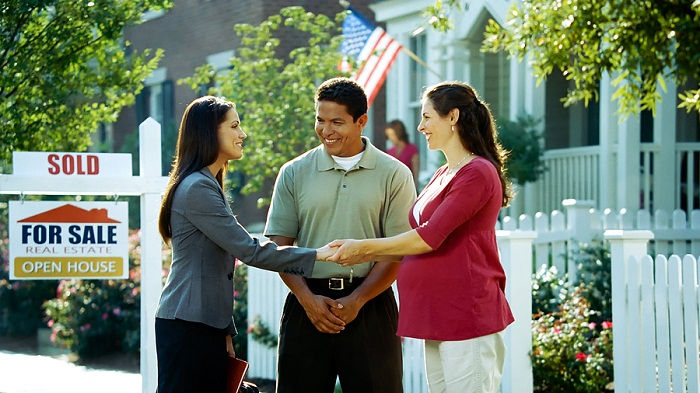 What to Expect When You Apply for your First Home Mortgage