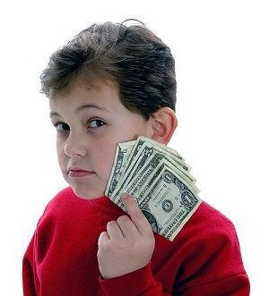 Is_allowance_spoiling_kids