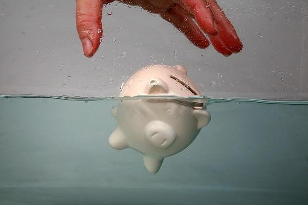 recovering_finances_debt