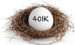 401K_Nest_Egg_thumb